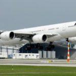 Mahan Air больше не рады в Германии