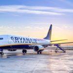 Ryanair Sun в сентябре получит новое имя
